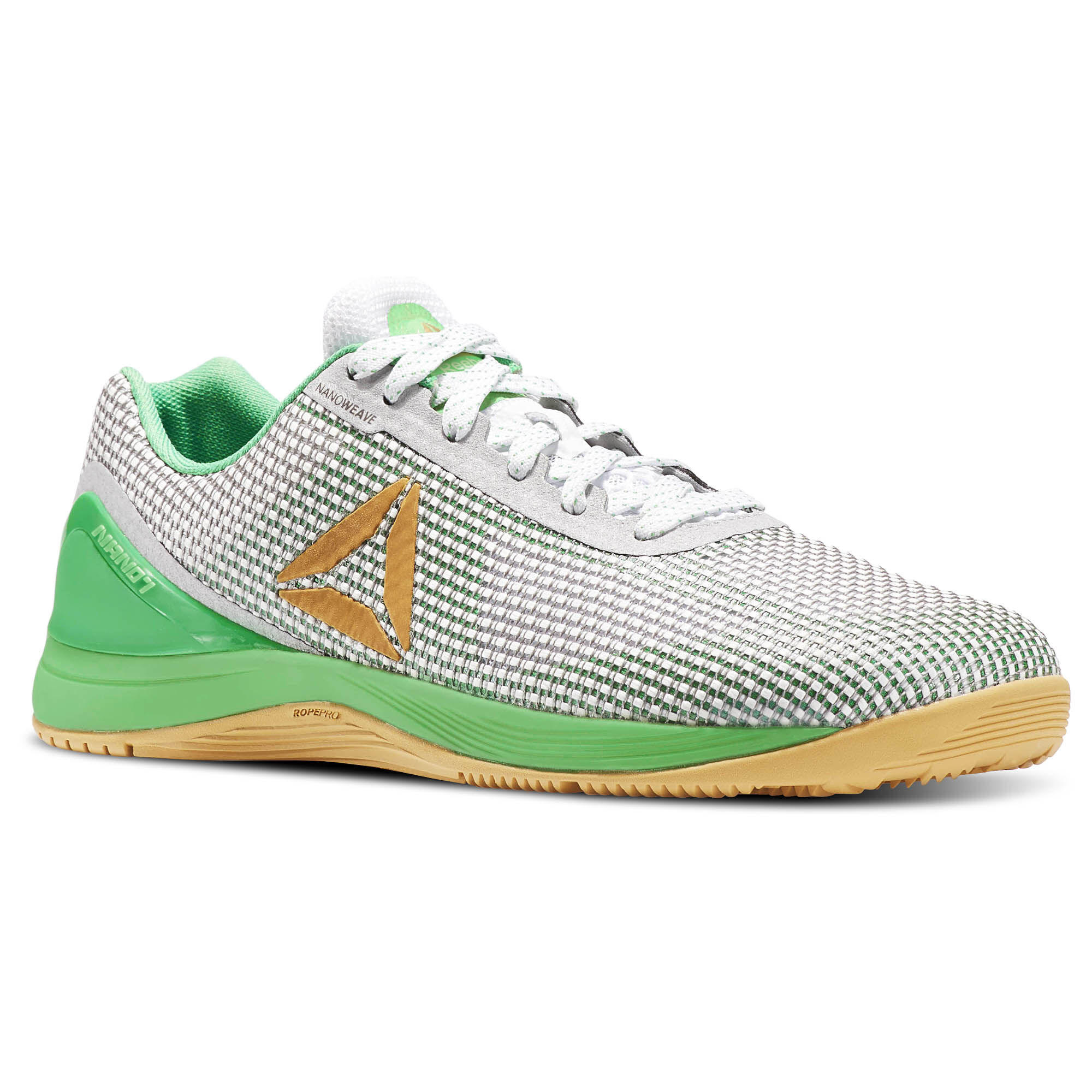 591dd7dc826 reebok nano 7 mens green cheap   OFF66% The Largest Catalog Discounts