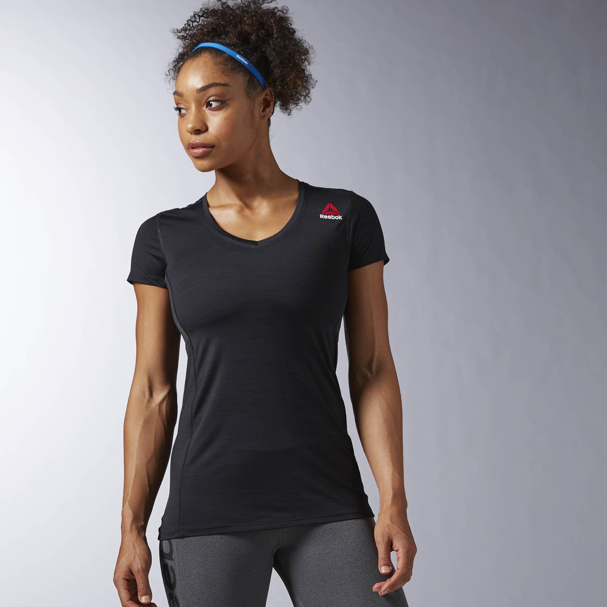 Camiseta one series ac for Sou abbigliamento