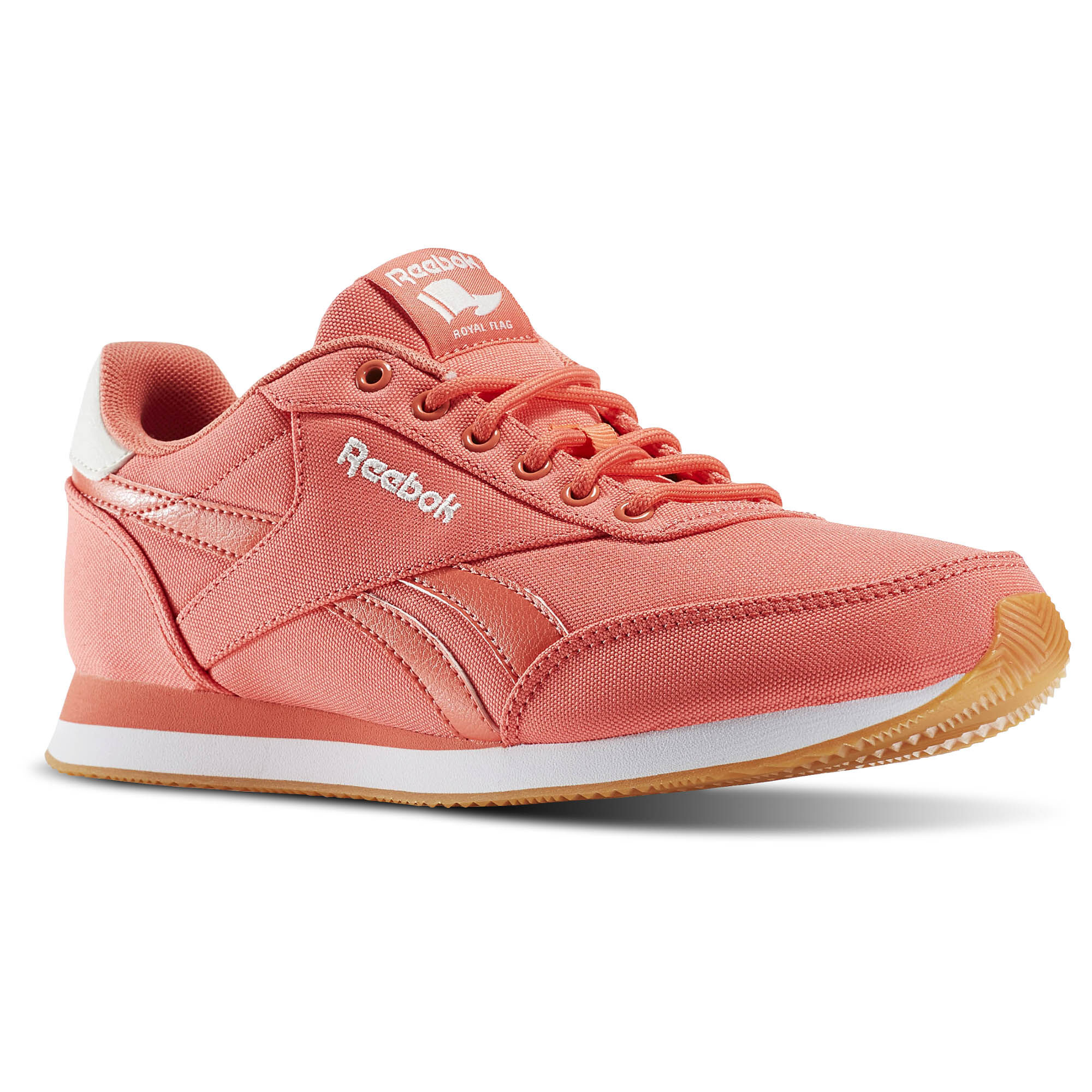 Buy reebok shoes for women   OFF67% Discounted 383194d40