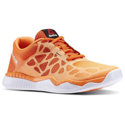 Reebok ZPrint Train Women's Cross Training Shoes