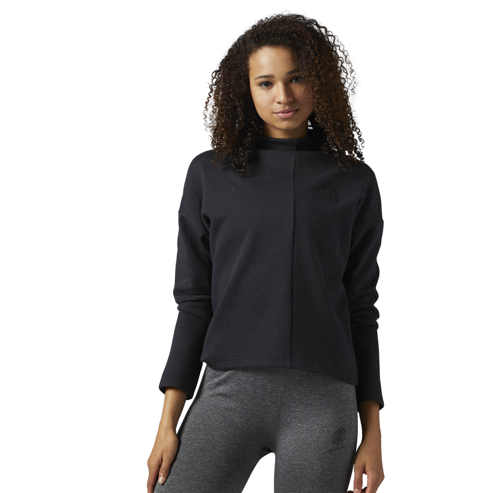 522a15df5bbbf7 reebok athletic shirts cheap   OFF36% The Largest Catalog Discounts