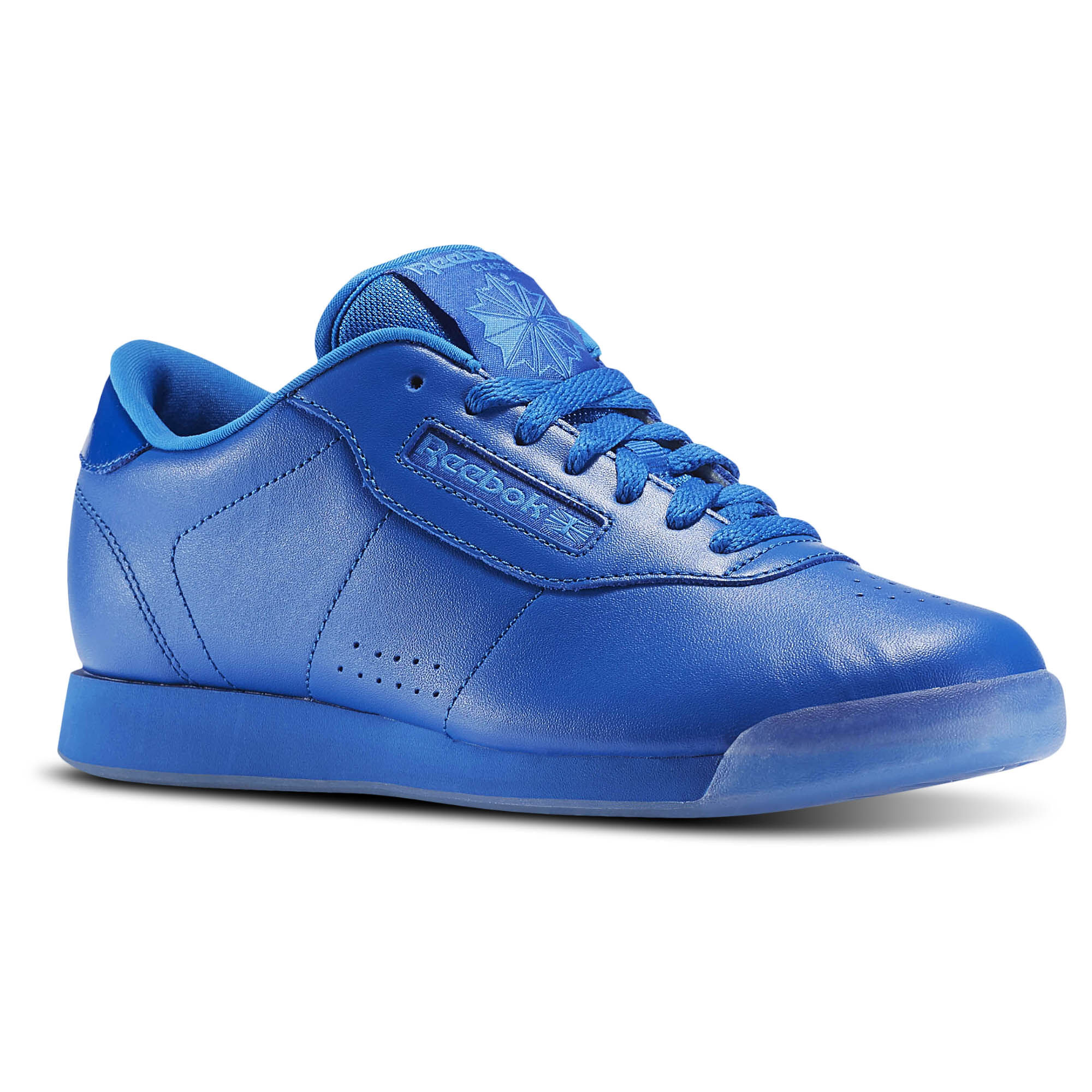 a27bfc182ab Buy reebok princess blue