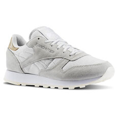 reebok classic leather selvage denim by the yard