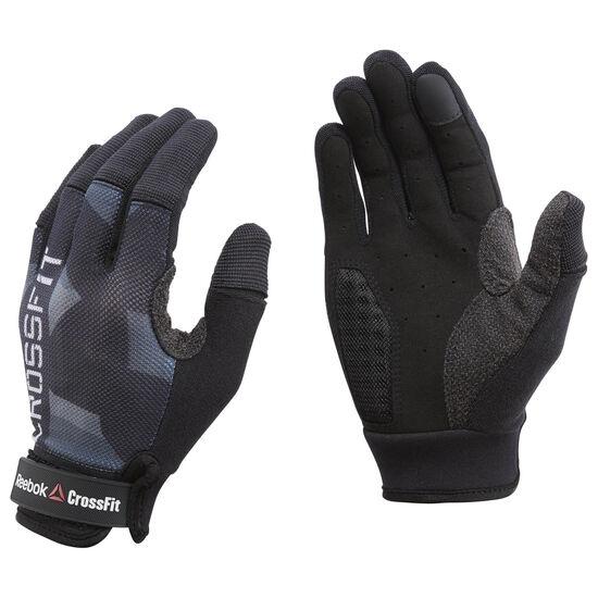 Reebok - Reebok CrossFit Training Glove Black BP7381
