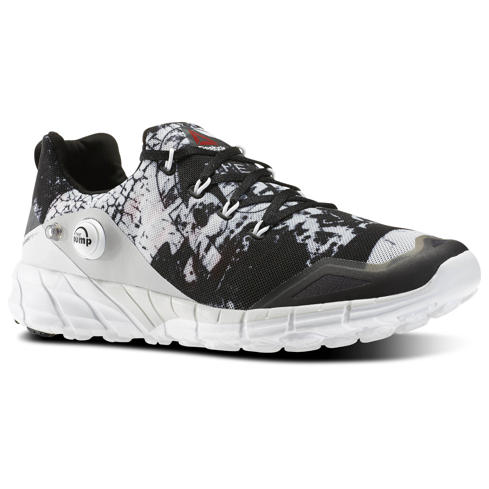 b1041d936859d Buy white and black reebok   OFF31% Discounted