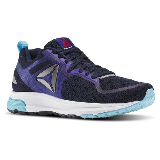 Reebok - Reebok One Distance 2.0 Pigment Purple/Coll Navy/Crisp Blue/Pewtr/Wht AR0675