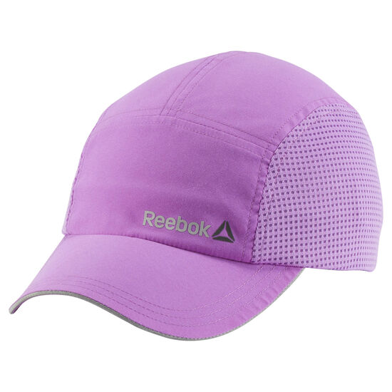 Reebok - Running Performance Cap Vicious Violet BR9410
