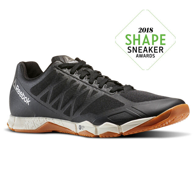 83970b9a6df reebok grey sneakers cheap   OFF61% The Largest Catalog Discounts