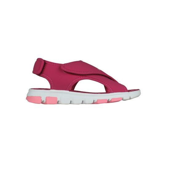 Reebok - Wave Glider II Peppy Pink/Pink Craze BD4260
