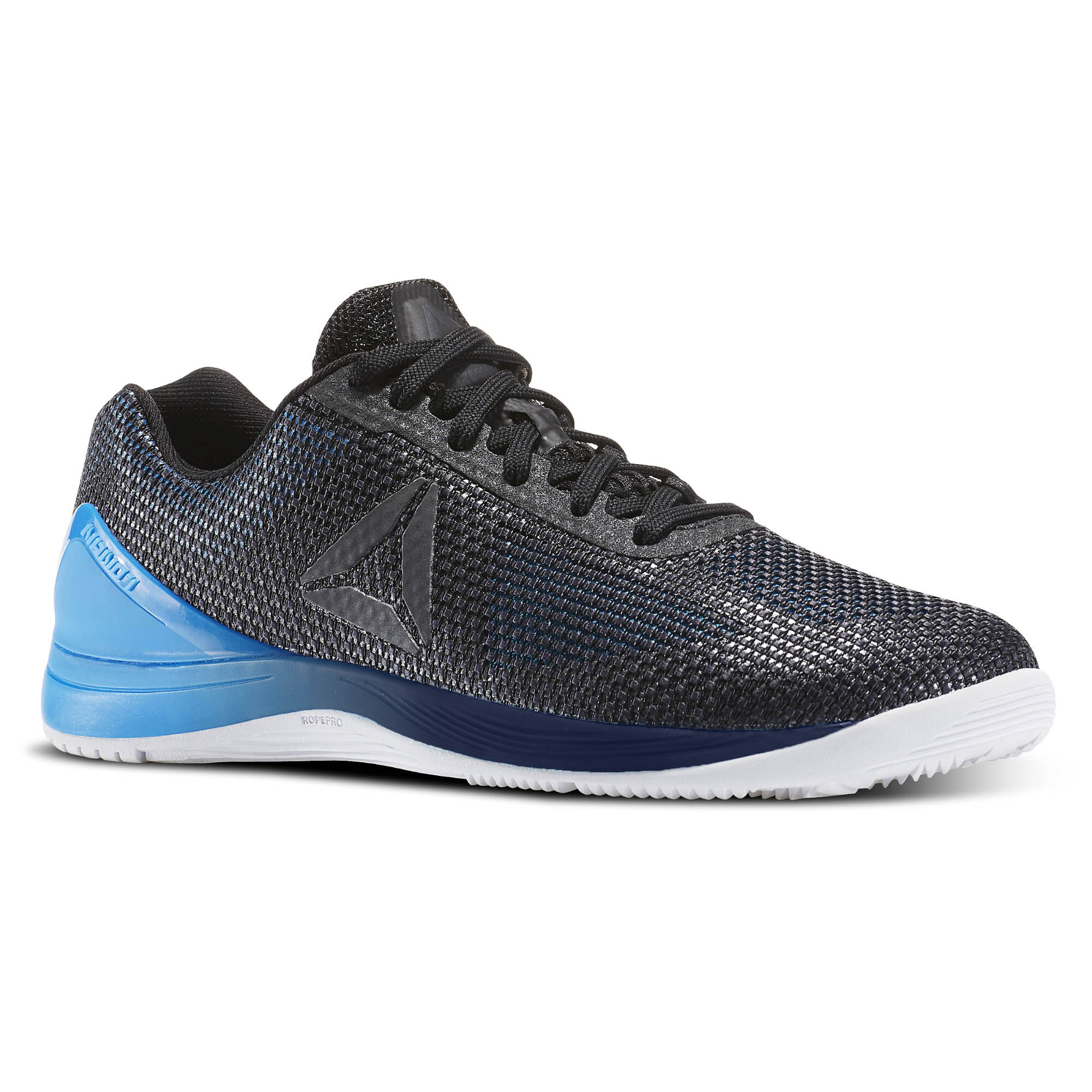 reebok shoes 6 no form in bengali abbreviation