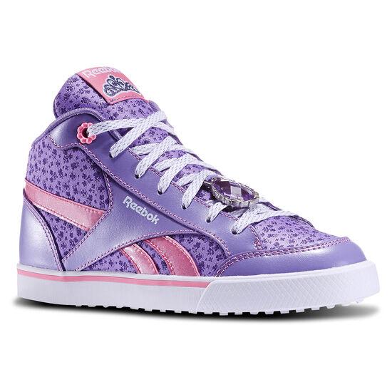 Reebok - Sofia SH311 Lush Orchid/Trendy Pink/White/Sport Violet M47061