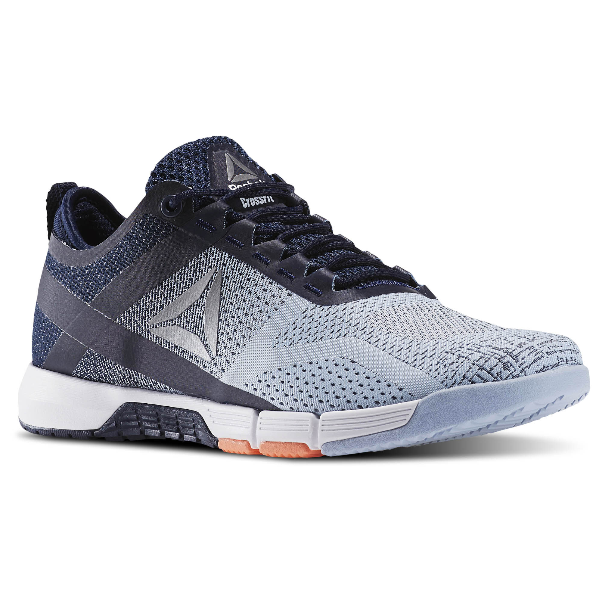 Crossfit Shoes Uk