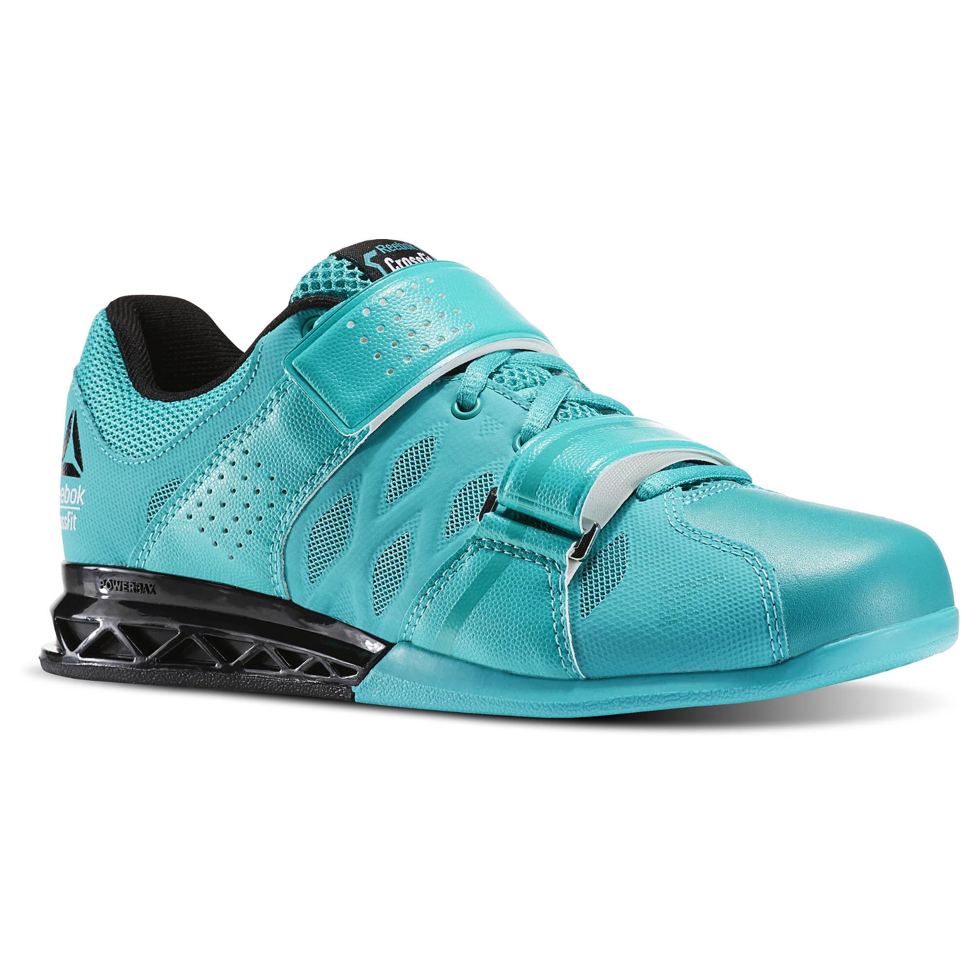 Reebok Lifting Shoes Women