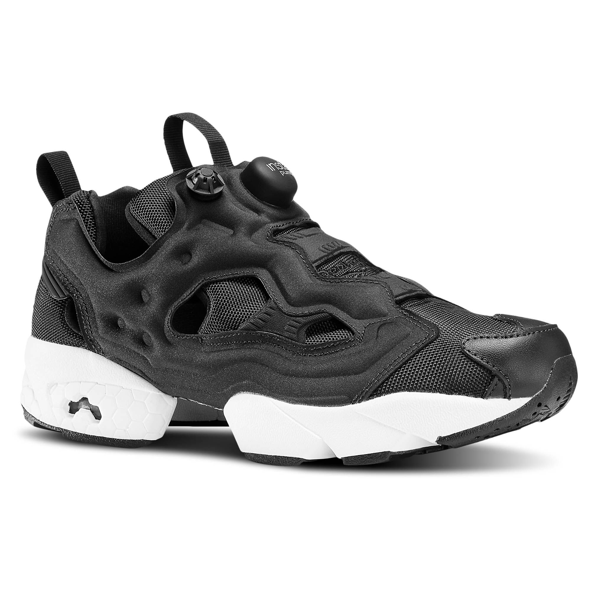reebok insta pump fury og sale   OFF65% Discounted b505ec3f7