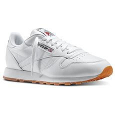 reebok classic leather mens wide