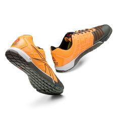 Reebok - Women's Reebok CrossFit® Nano 3.0 Neon Orange/Iron stone/White/Excellent Red/Black V53245