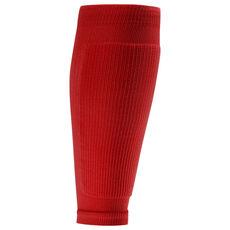 Reebok - Reebok CrossFit Calf Sleeve Excellent Red Z81615
