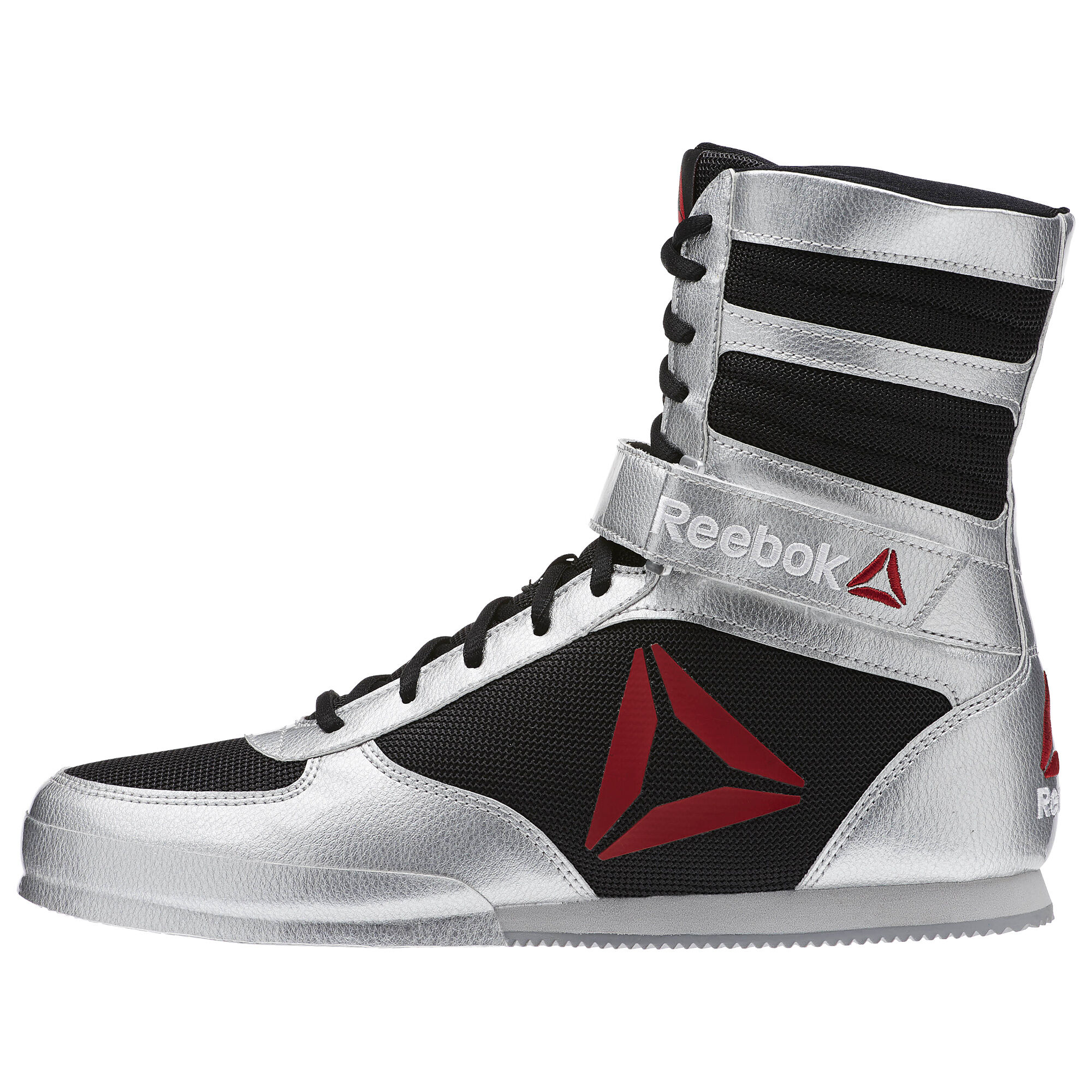 Boot Ebay Zapatos Reebok Pat Hombre Boxeo tzqwqp