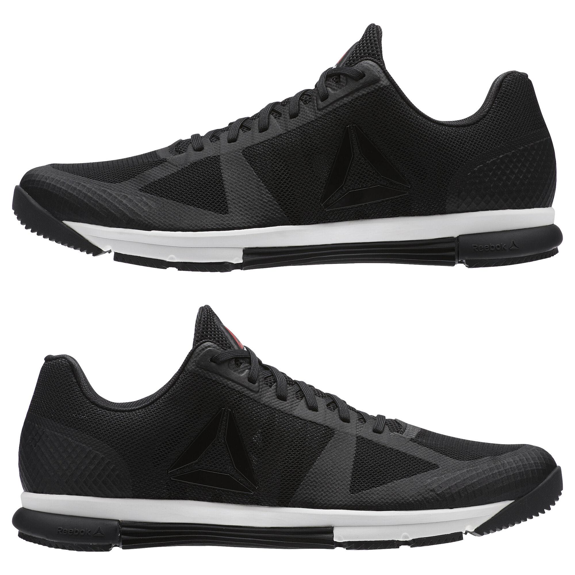 Reebok-Men-039-s-Speed-TR-Shoes