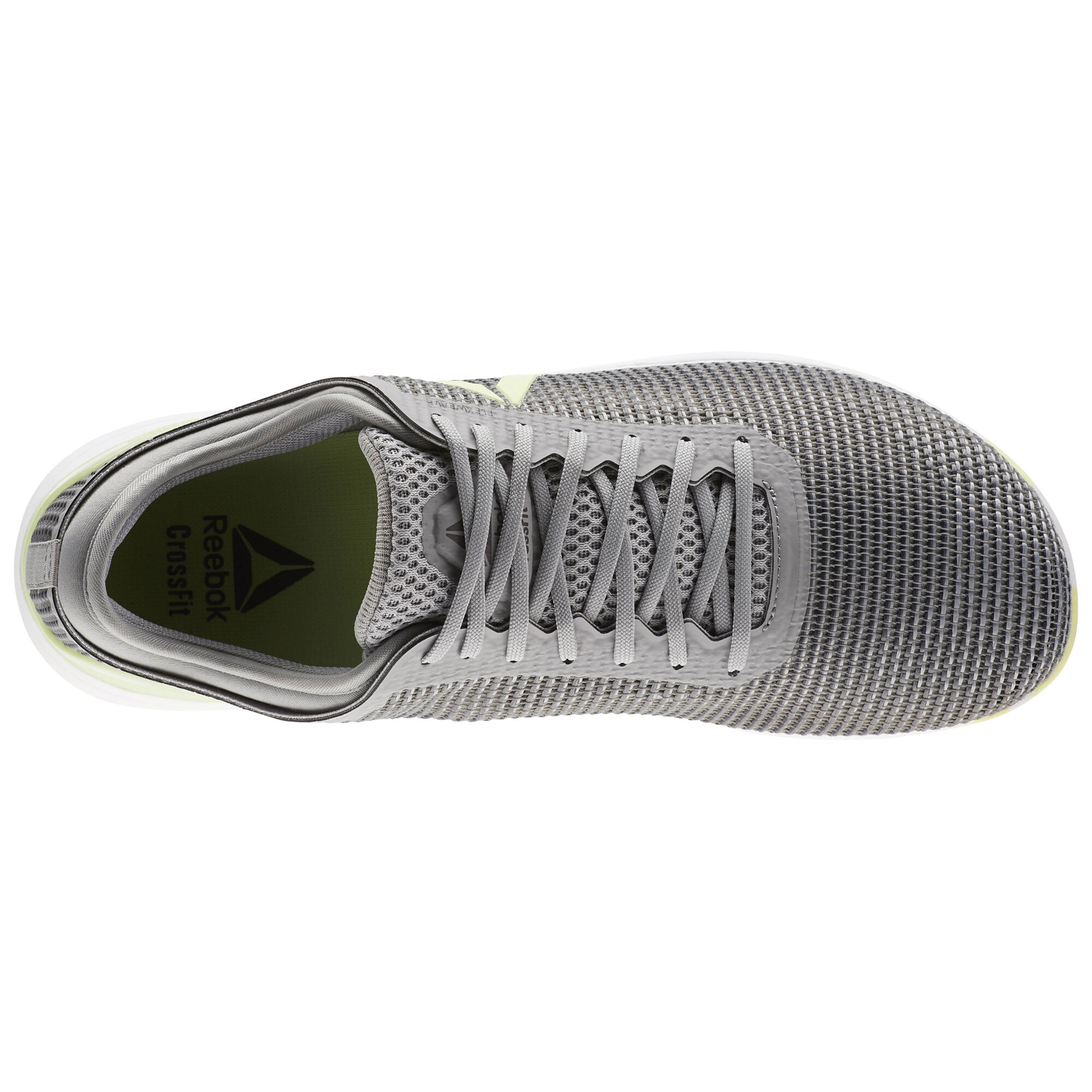 98fc6a260eb Reebok Men s REEBOK CROSSFIT® NANO 8 FLEXWEAVE ® Shoes