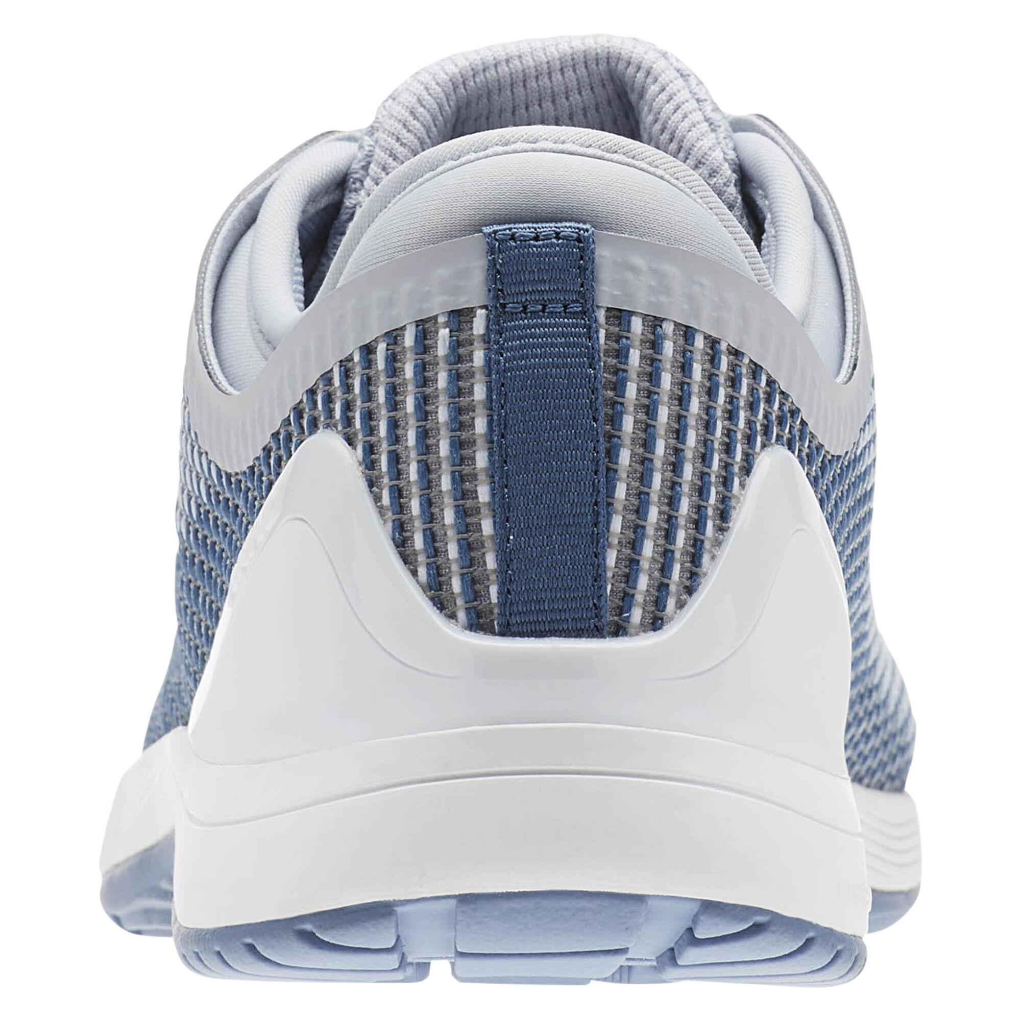 Reebok-Women-039-s-CrossFit-Nano-8-Flexweave-Shoes