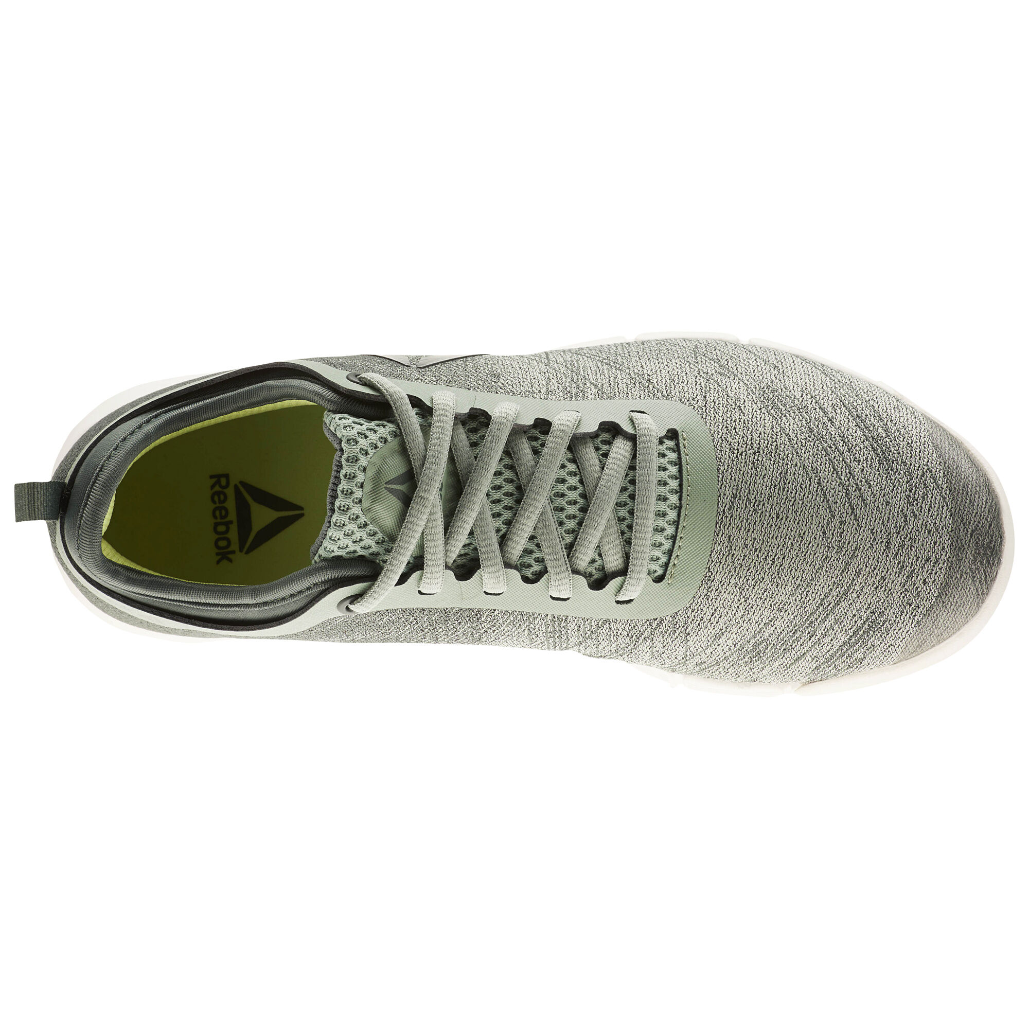 Reebok-Women-039-s-Speed-Her-TR-Shoes