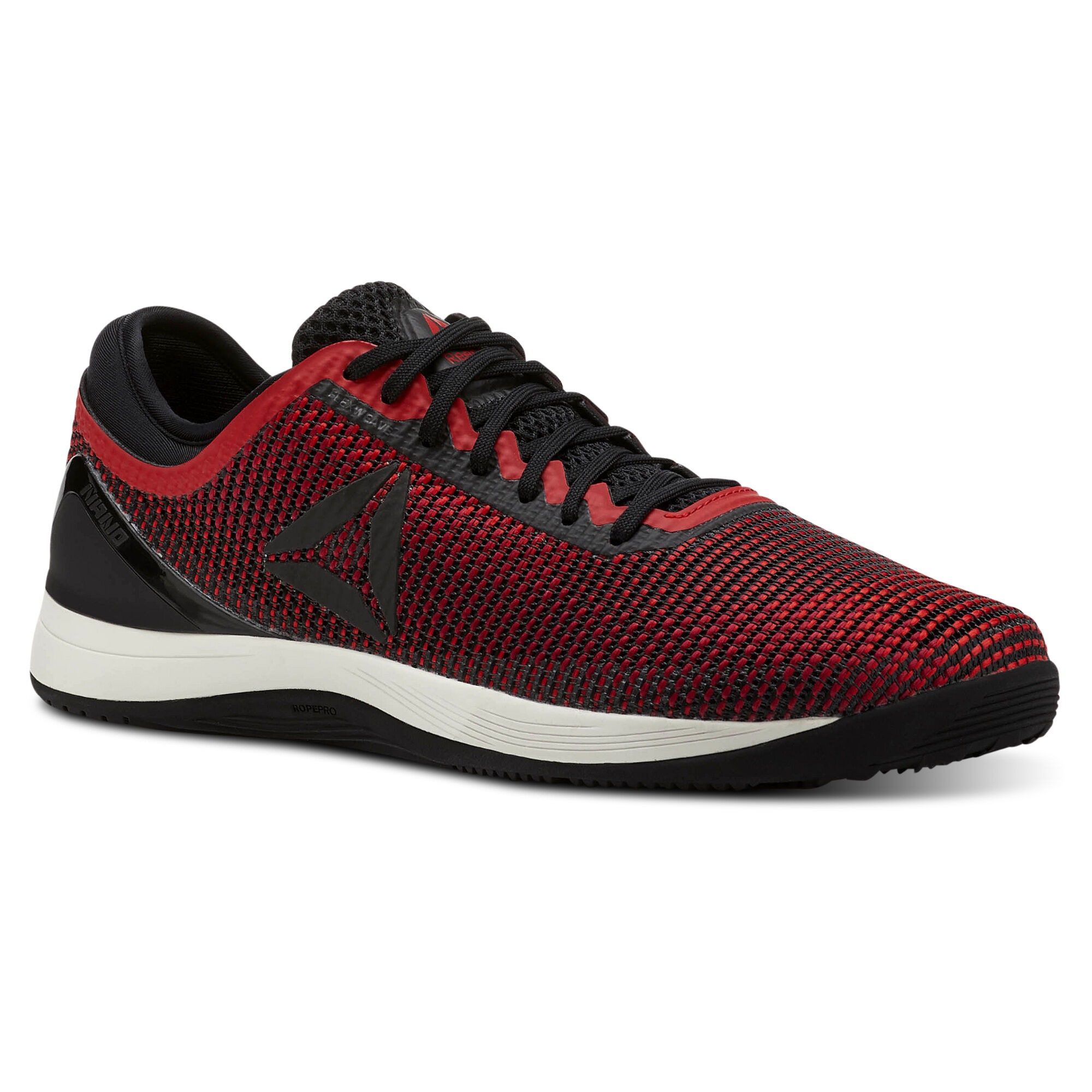 031806ff9 Reebok Men amp  039 s REEBOK CROSSFIT® NANO 8 FLEXWEAVE ®.. in ...