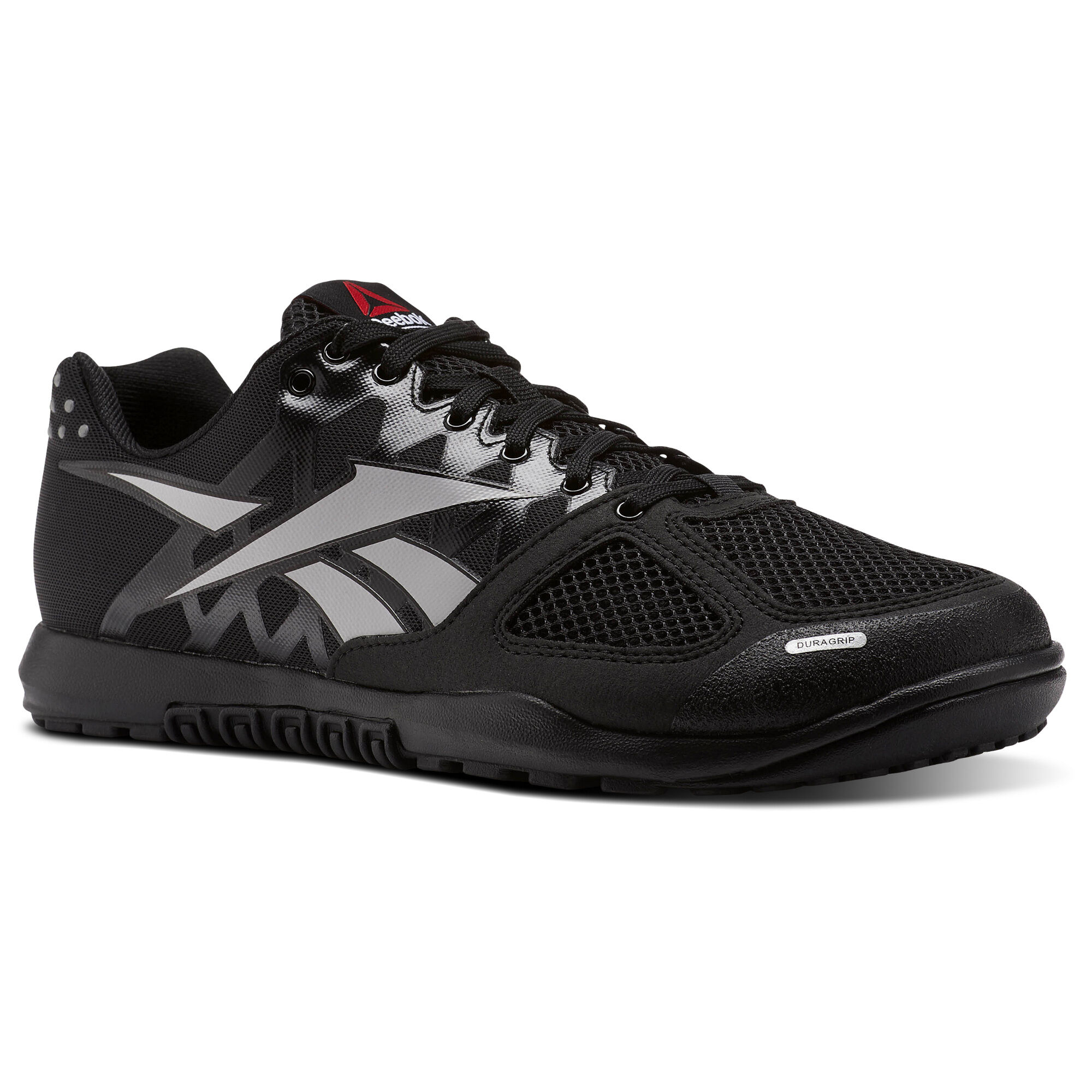 396ab11c499816 Reebok Men s Nano 2 CrossFit® Excuses Shoes
