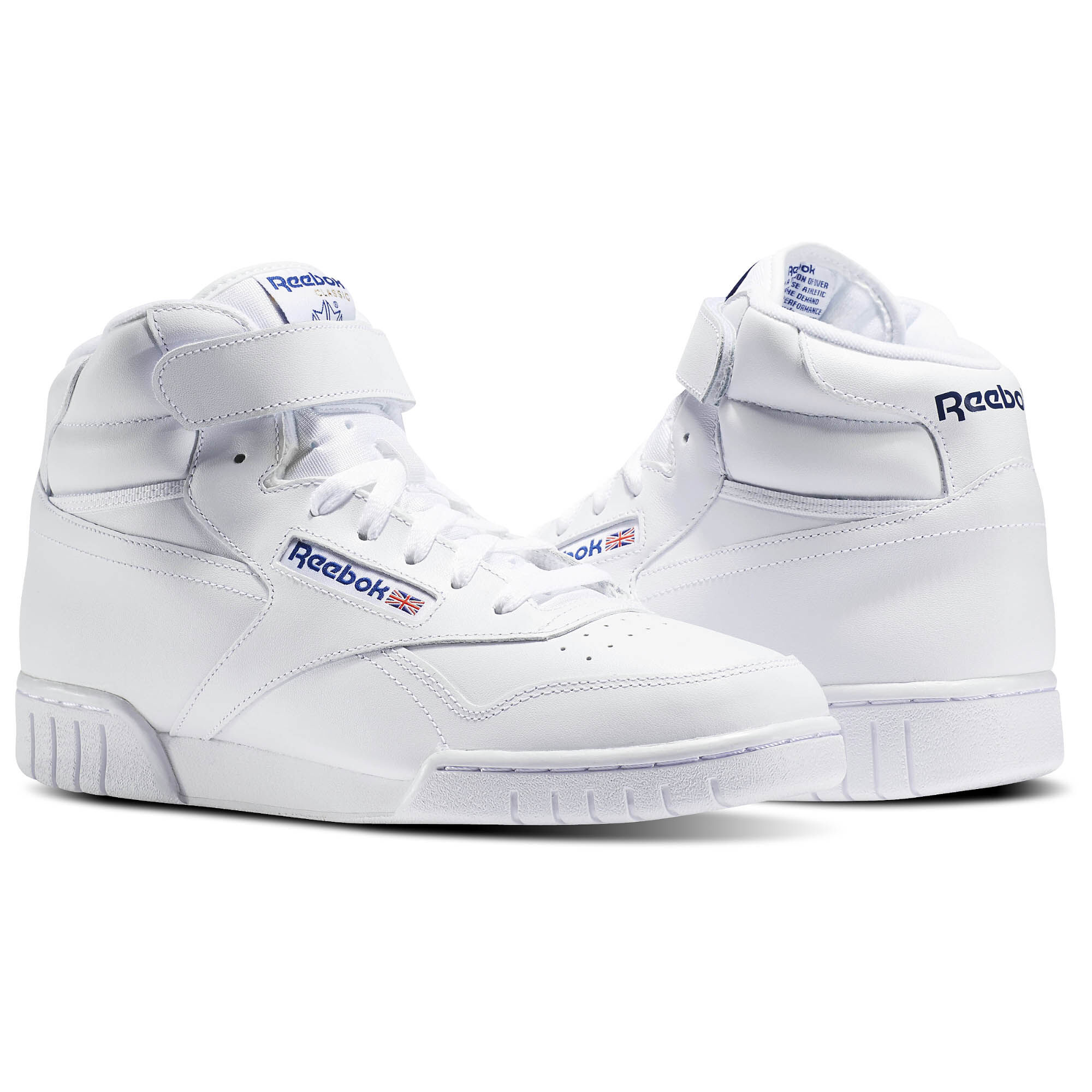 2a9fc518f reebok leather high tops cheap   OFF30% The Largest Catalog Discounts