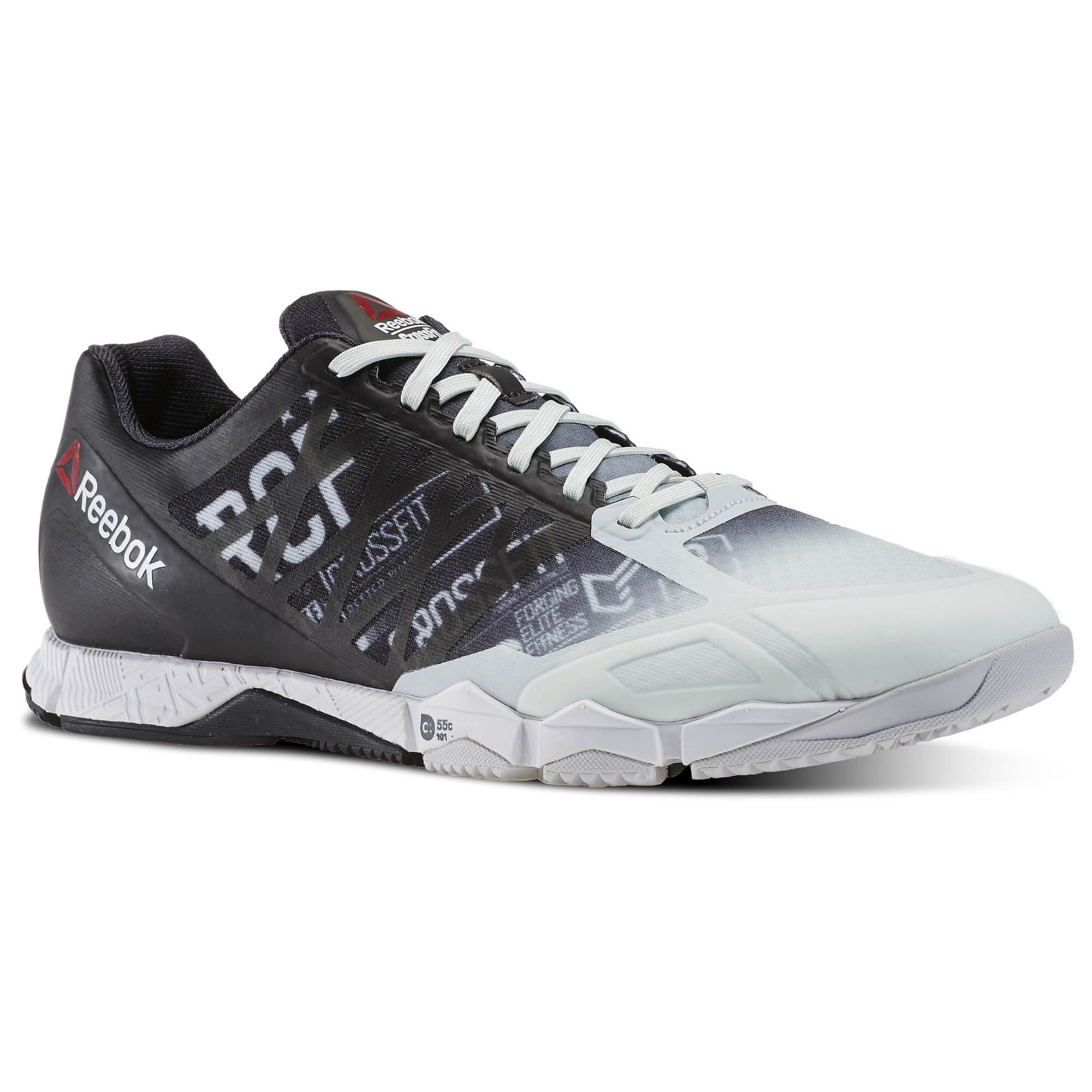 8113d458ae29 reebok lifting shoes uk cheap   OFF51% The Largest Catalog Discounts