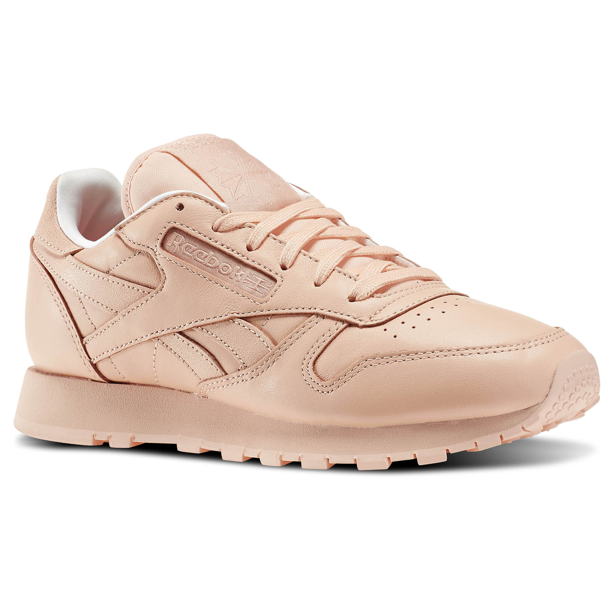 c1dff0e40f7cd4 reebok classic office cheap   OFF63% The Largest Catalog Discounts
