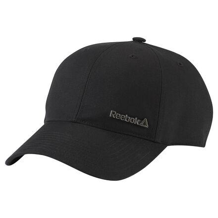 Эта кепка защитит не только от солнечных лучей, но и от лишней влаги благодаря внутренней ленте с технологией PlayDry, позволяя вам полностью сконцентрироваться на тренировке, а яркий дизайн сделает ее эффектным элементом по-настоящему звездного стиля.