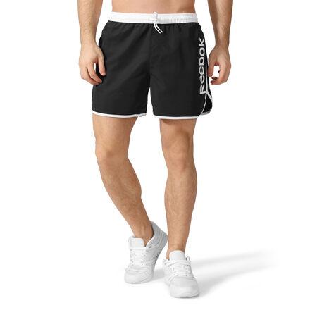 Спортивные шорты Reebok Retro от Reebok