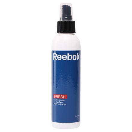 Reebok Освежающий спрей для спортивной обуви