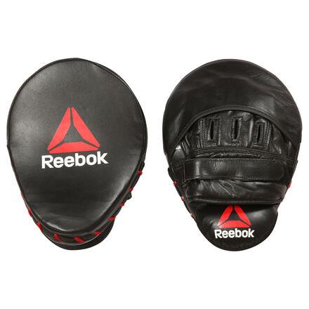 Reebok Лапы для бокса