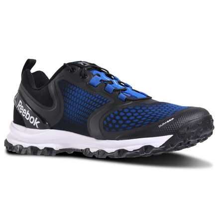 Reebok Кроссовки All Terrain Extreme Run