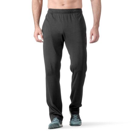 Спортивные брюки Elements Jersey Open Hem Reebok AJ3106