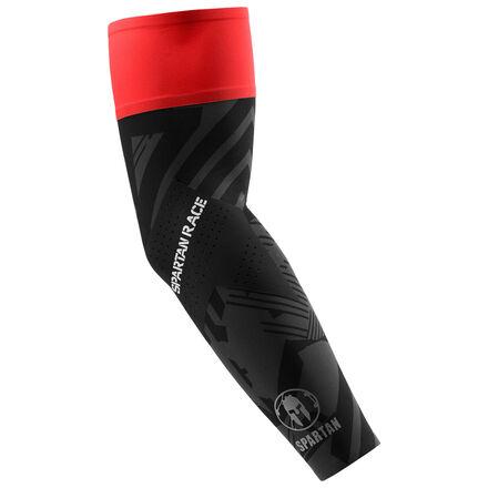 Reebok Spartan Performance Arm Sleeves