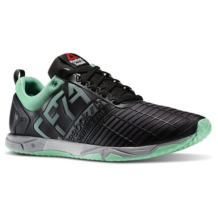 Reebok CrossFit Athlete Select Pack Sprint TR
