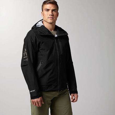 Reebok CrossFit Gore-Tex Jacket
