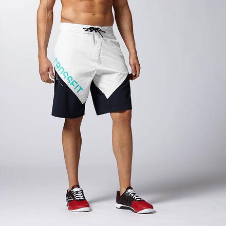 Reebok CrossFit Cordura II Training Short