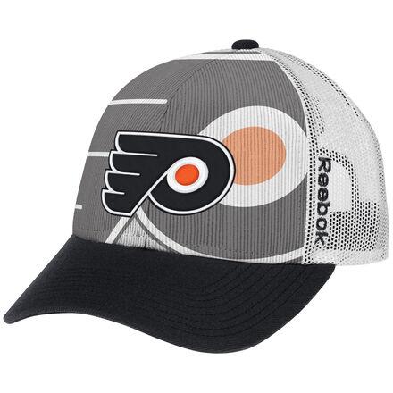 Philadelphia Flyers NHL Hat