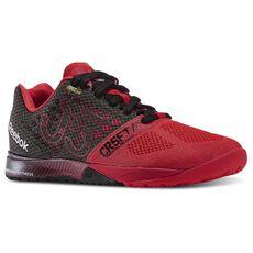 reebok shoe sale