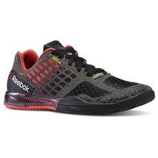 reebok crossfit training shoes