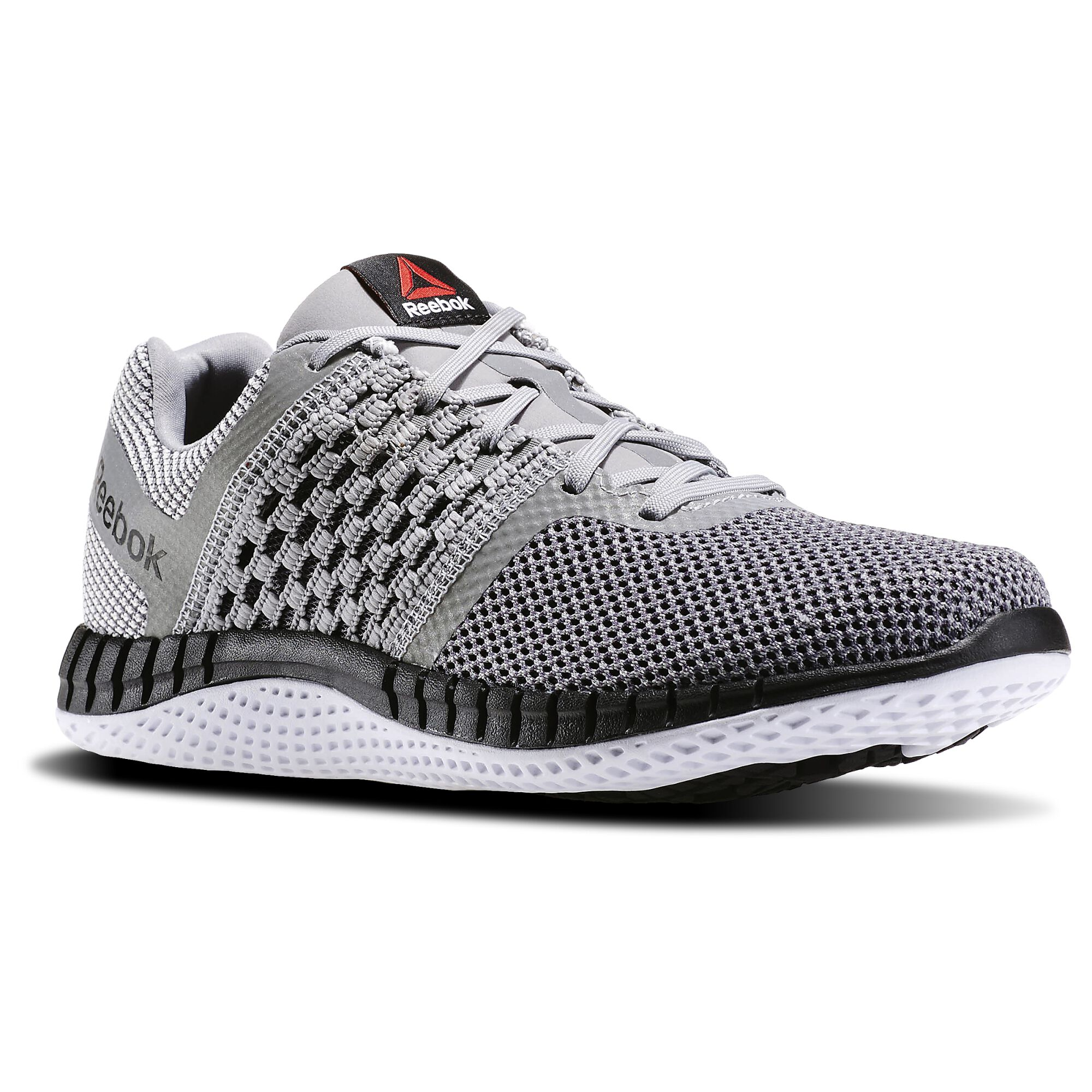 Buy reebok shoes black colour   OFF69% Discounted dd86154ed