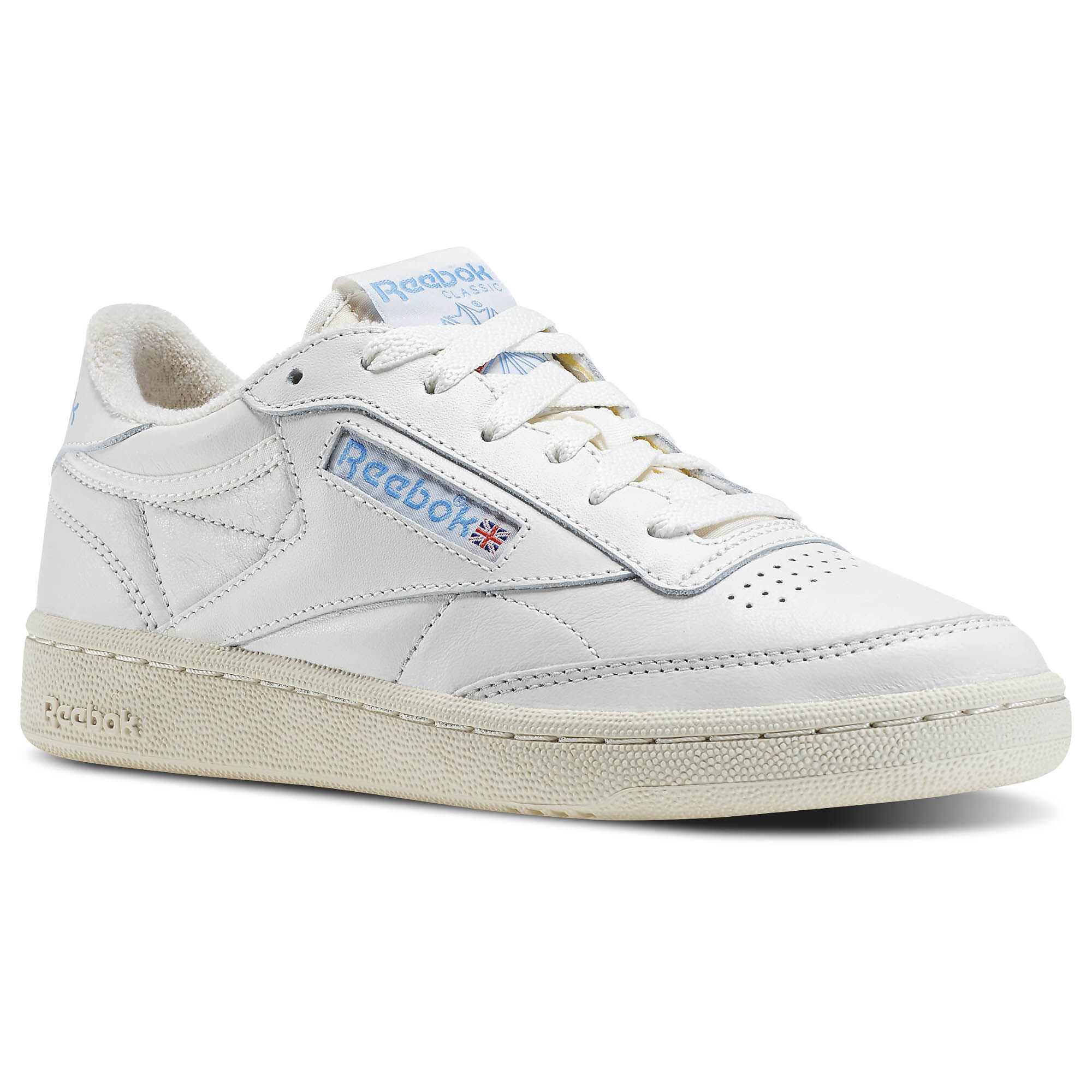 09c68b1ac85a9 Buy reebok classic court shoes   OFF50% Discounted