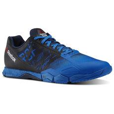 reebock shoes