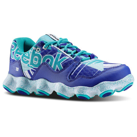 Women's Reebok ATV19 Ultimate 2.0 Trail Shoes