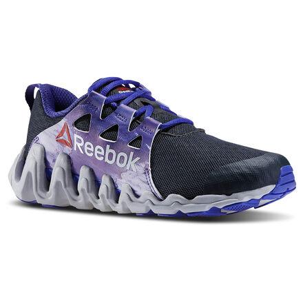 SKECHERS online, La più grande selezione di scarpe da ginnastica, da città e per tutti I giorni, disponibili per donne, uomini e bambini.