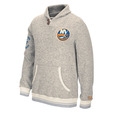 Men's Reebok Hockey (NHL) New York Islanders Sweatshirt